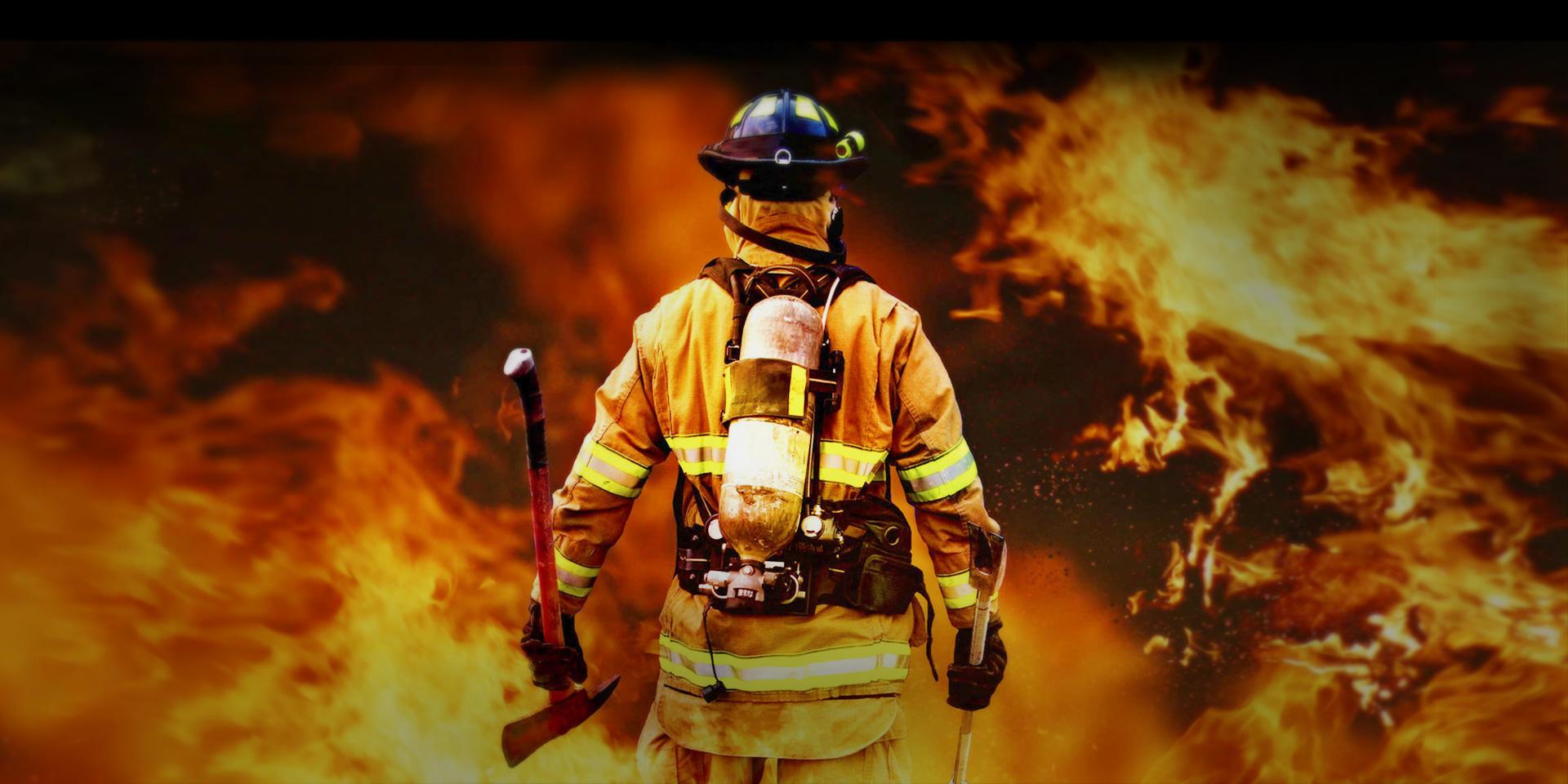 七氟丙烷灭火系统,ig541气体灭火设备,高压细水雾灭火系统,江西长征消防科技股份有限公司