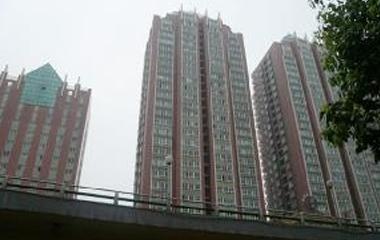 南昌国贸广场